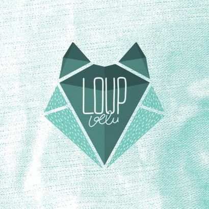 Loup Velu