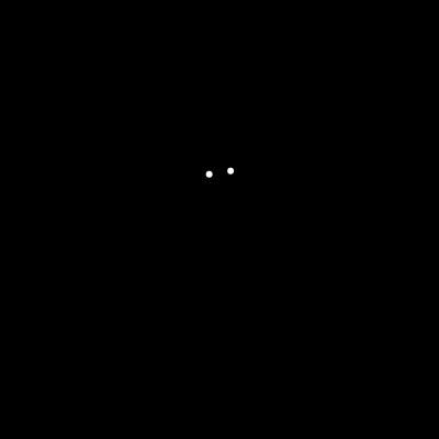 Zoumaï